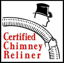 For your Chimney repair Detroit, Detroit chimney repair, and chimney repair near Detroit.