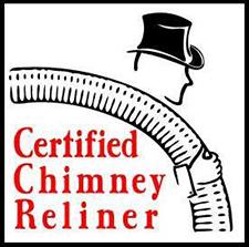 For your Chimney repair Detroit, Detroit chimney repair, and chimney repair near Detroit.