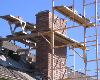 The Professional Brick Repair Contractors In The Detroit Area