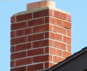 Oakland County's Trusted Chimney Repair Pros