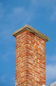 Chimney Repair Canton MI