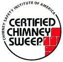 Certified Chimney Sweeping Service