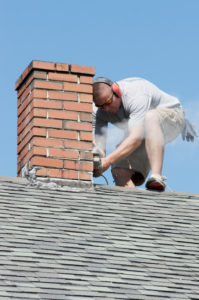 Chimney Repair Farmington Hills MI