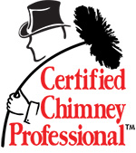 Certified Professional Chimney Repair You Can Trust